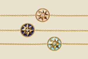 Dior-La-Rose-des-Vents-2015-Dior-The-New-Lucky-Star-Jewelry