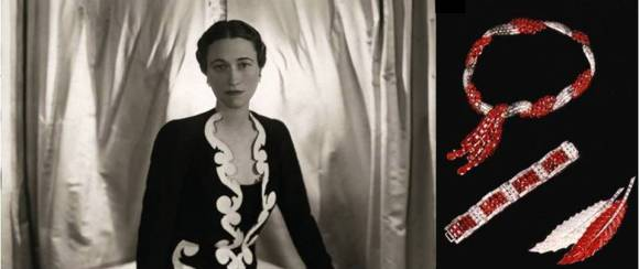 wallis simpson and ruby