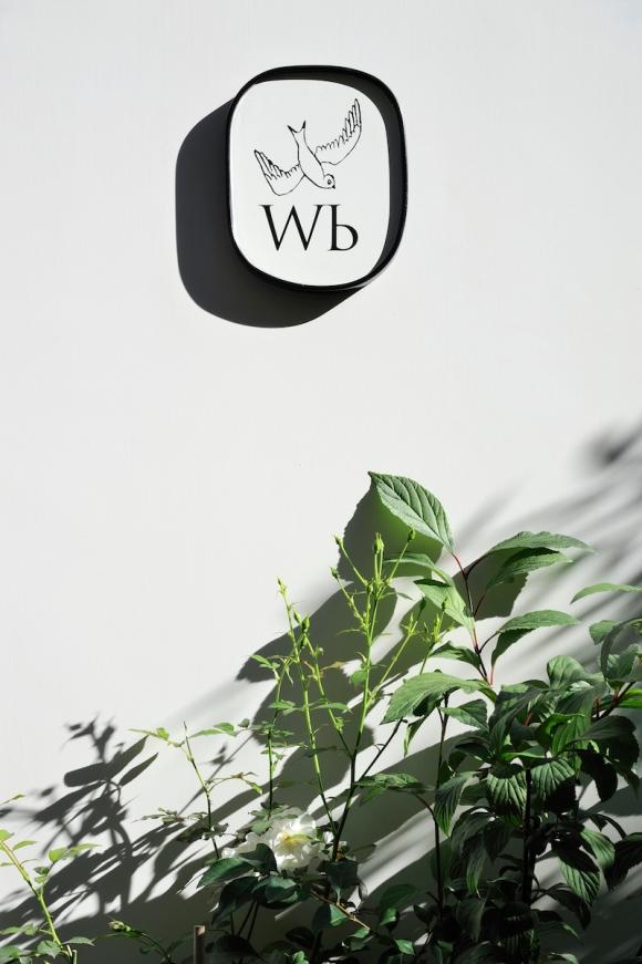 JOP-Whitebirde_026-1