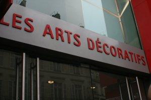arts deco