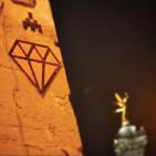 le diamantaire 14