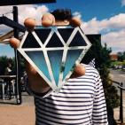 le diamantaire 15