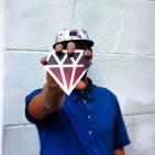 le diamantaire 2