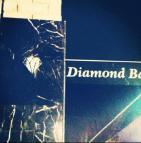 le diamantaire 5