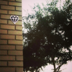 le diamantaire 6