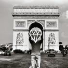 le diamantaire 9