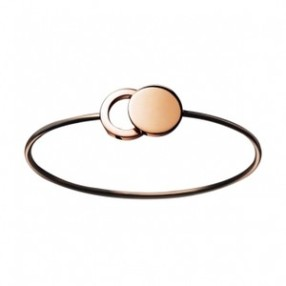 "Dinh Van ""Ombre de Lune"" Bracelet"