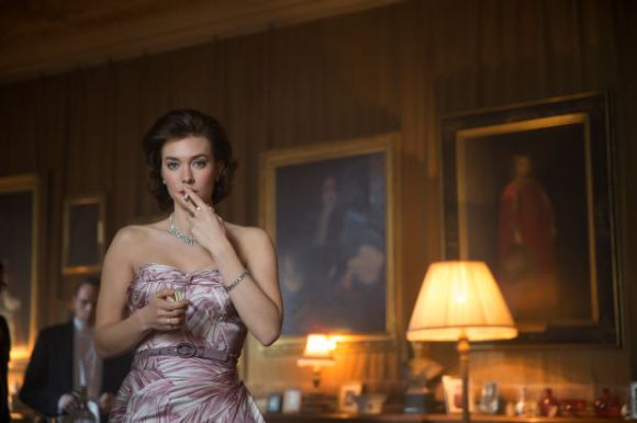 princess-margaret-vanessa-kirby